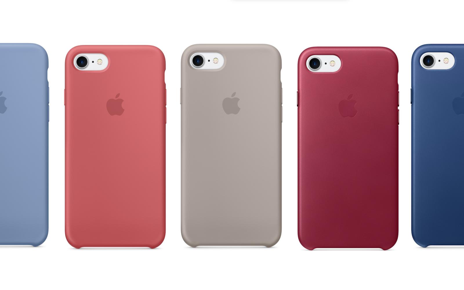 Funda de movil iPhone