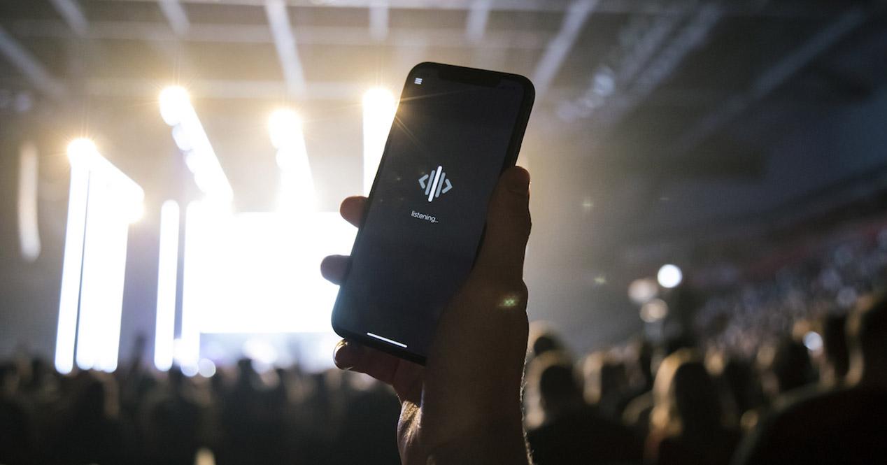 Compra los móviles con mejor sonido de 2019 con descuento