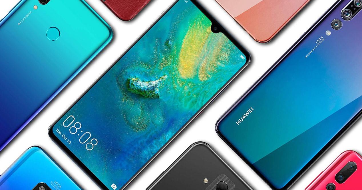 Móviles con descuento de Google, Samsung o Apple en las ofertas del día (14/10)