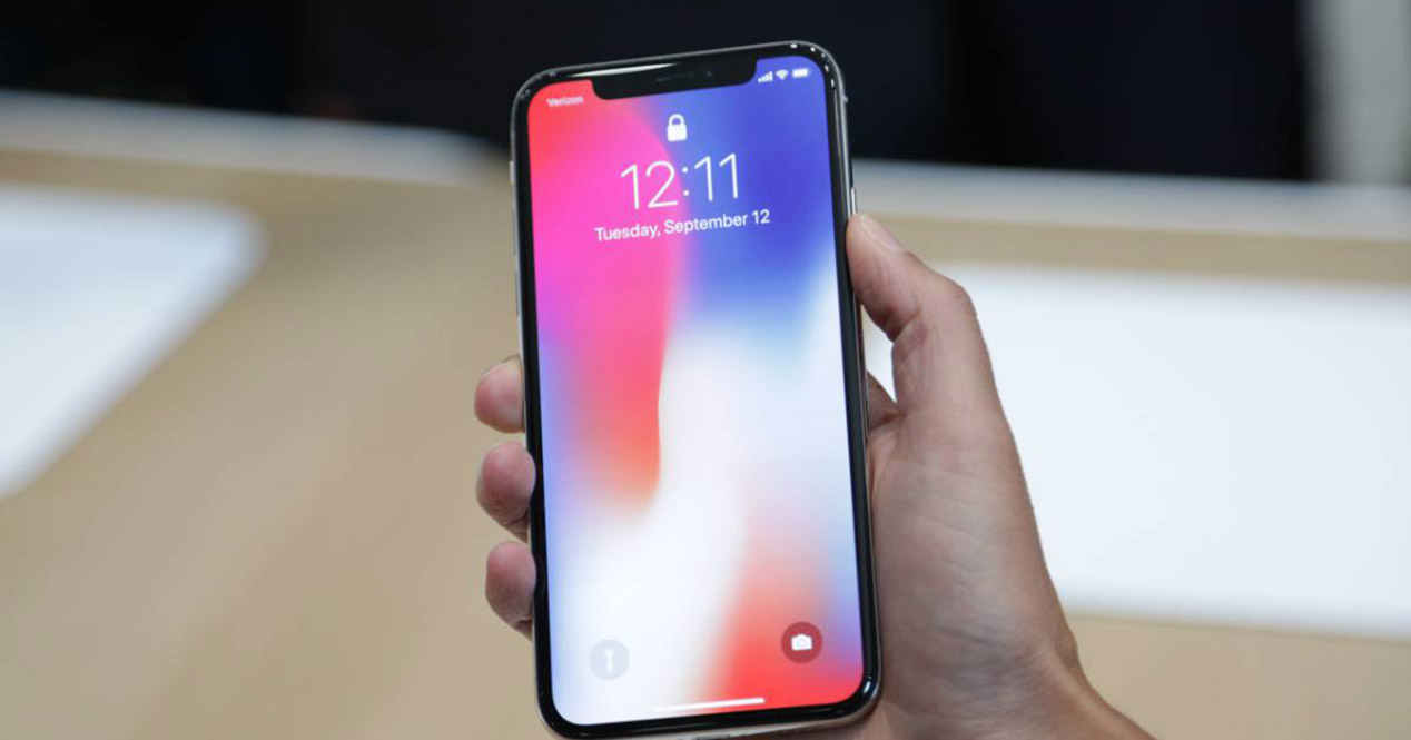 Los mejores móviles reacondicionados que han bajado hoy de precio (04/10)